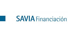 Savia Financiación